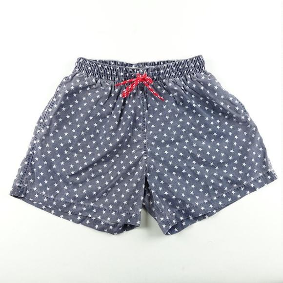 06b551528cb25 chubbies Shorts | Size M Swim Trunks Mens Mesh Lined | Poshmark